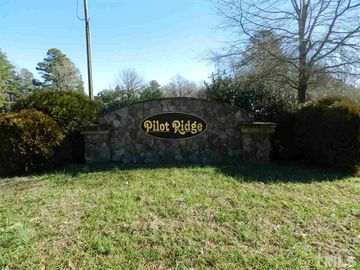 0 Johnson Town Road Zebulon, NC 27597 - Image 1