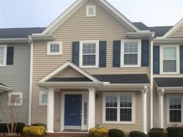 4027 Tarrant Trace Circle High Point, NC 27265 - Image 1