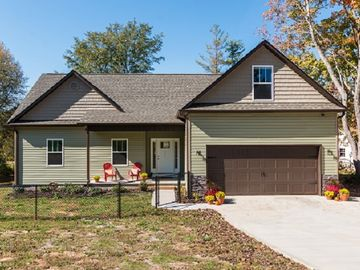 203 Tubbs Mountain Road Travelers Rest, SC 29690 - Image 1