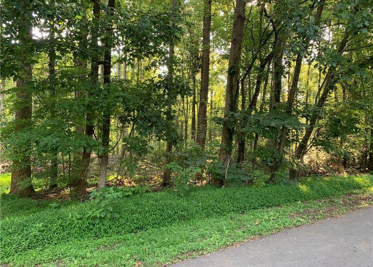 0 Timberwood Trace Reidsville, NC 27320