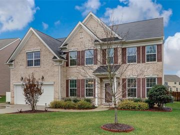 4533 Blackberry Brook Trail High Point, NC 27265 - Image 1
