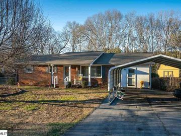 203 Lakeside Lane Liberty, SC 29657 - Image 1