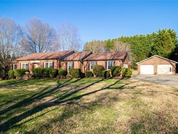 2876 Fleming Road Greensboro, NC 27410 - Image 1