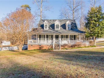 5500 Whispering Pines Drive Summerfield, NC 27358 - Image 1