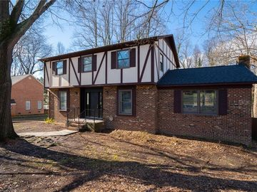 1227 Dovershire Place High Point, NC 27262 - Image 1