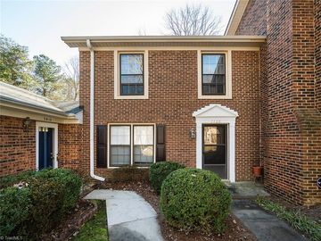 2408 Cottage Place Greensboro, NC 27455 - Image 1