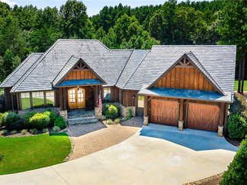 124 Baltusrol Court Sunset, SC 29685 - Image 1