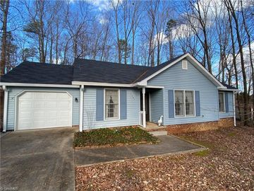 5509 Greenfield Way Mcleansville, NC 27301 - Image 1