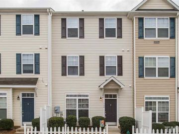 2230 Valley Edge Drive Raleigh, NC 27614 - Image 1