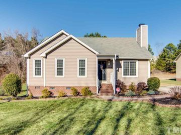 5229 Cottage Bluff Lane Knightdale, NC 27545 - Image 1