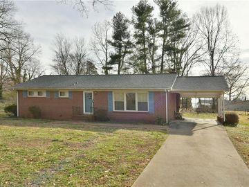 1832 Fairview Boulevard Winston Salem, NC 27127 - Image 1