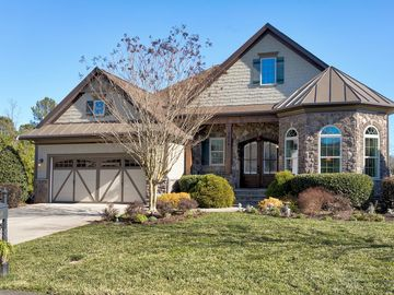 7904 Hasentree Lake Drive Wake Forest, NC 27587 - Image 1
