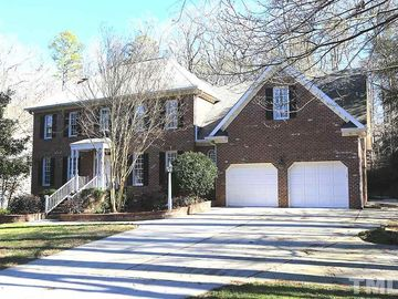 4212 Glen Laurel Drive Raleigh, NC 27612 - Image 1