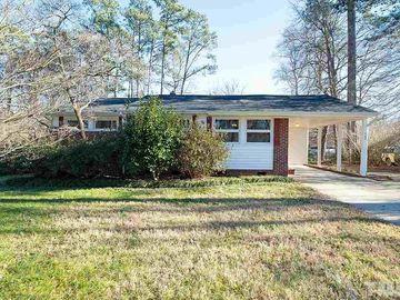 402 Avery Street Garner, NC 27529 - Image 1