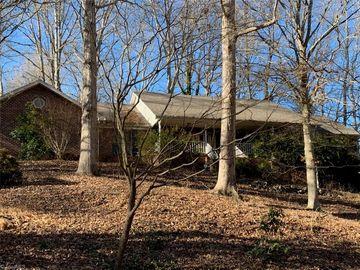 257 Oakmont Terrace Lexington, NC 27295 - Image