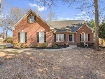 612 Madrigal Court Boiling Springs, SC 29316 - Image 1