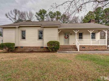 1420 Rock Creek Drive Rocky Mount, NC 27804 - Image 1