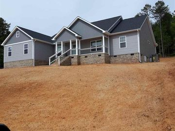 212 Puckett Mill Drive Central, SC 29630 - Image