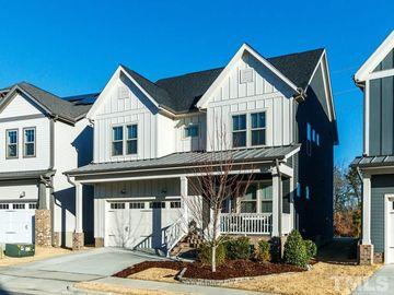 480 Beacon Ridge Boulevard Chapel Hill, NC 27516 - Image 1
