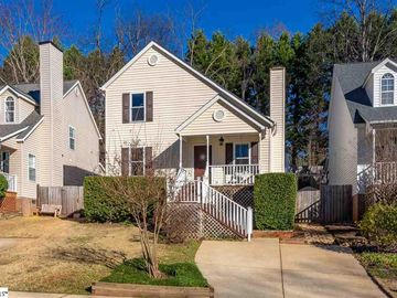 8 Townes Square Lane Greenville, SC 29609 - Image 1