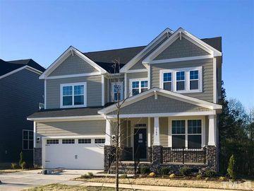 5709 Beardall Street Raleigh, NC 27616 - Image 1