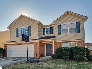 6 Orient Drive Greenville, SC 29607 - Image 1