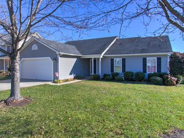 3700 Shadow Ridge Drive High Point, NC 27265 - Image 1