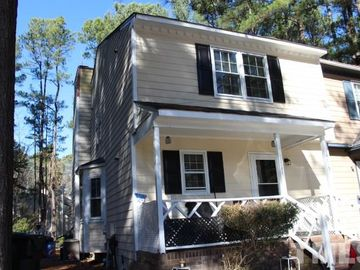 4715 Mallory Court Raleigh, NC 27616 - Image 1