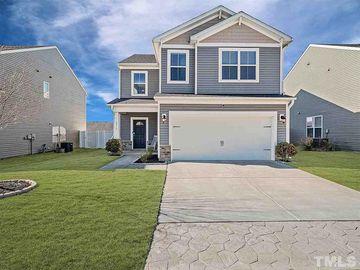 3517 Cashew Drive Raleigh, NC 27616 - Image 1