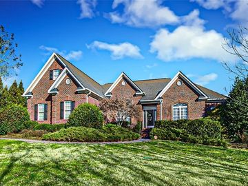 5696 Green Dale Court Summerfield, NC 27358 - Image 1
