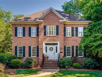 5119 Laurel View Drive Winston Salem, NC 27104 - Image 1
