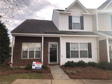 250 Malamute Lane Greensboro, NC 27407 - Image 1