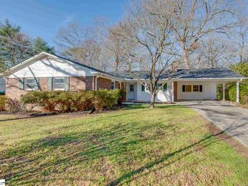110 Bedford Drive Taylors, SC 29687 - Image 1