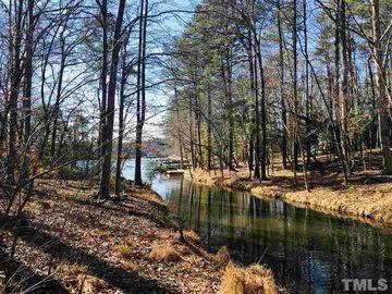 1149 Sagamore Drive Louisburg, NC 27549 - Image 1
