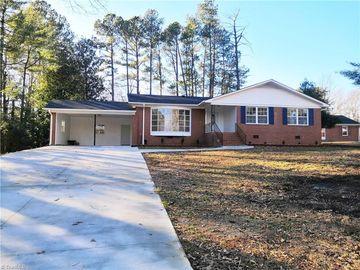 3405 Terry Lane Greensboro, NC 27405 - Image 1