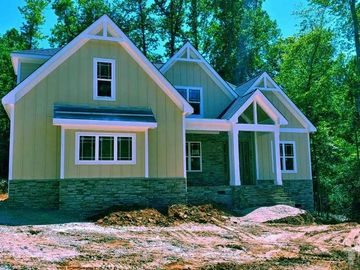 108 Black Swan Drive Youngsville, NC 27596 - Image 1