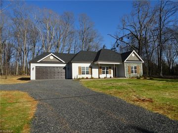 5986 Summit Avenue Browns Summit, NC 27214 - Image