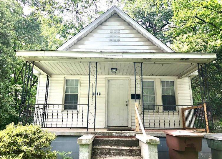 1408 Portland Street Greensboro, NC 27403