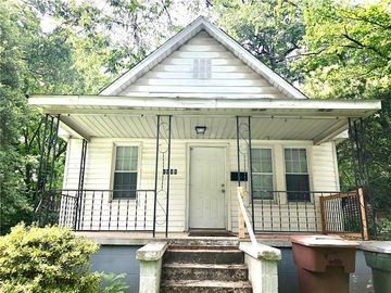 1408 Portland Street Greensboro, NC 27403 - Image 1
