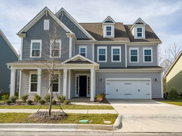 9822 Andres Duany Drive Huntersville, NC 28078 - Image 1