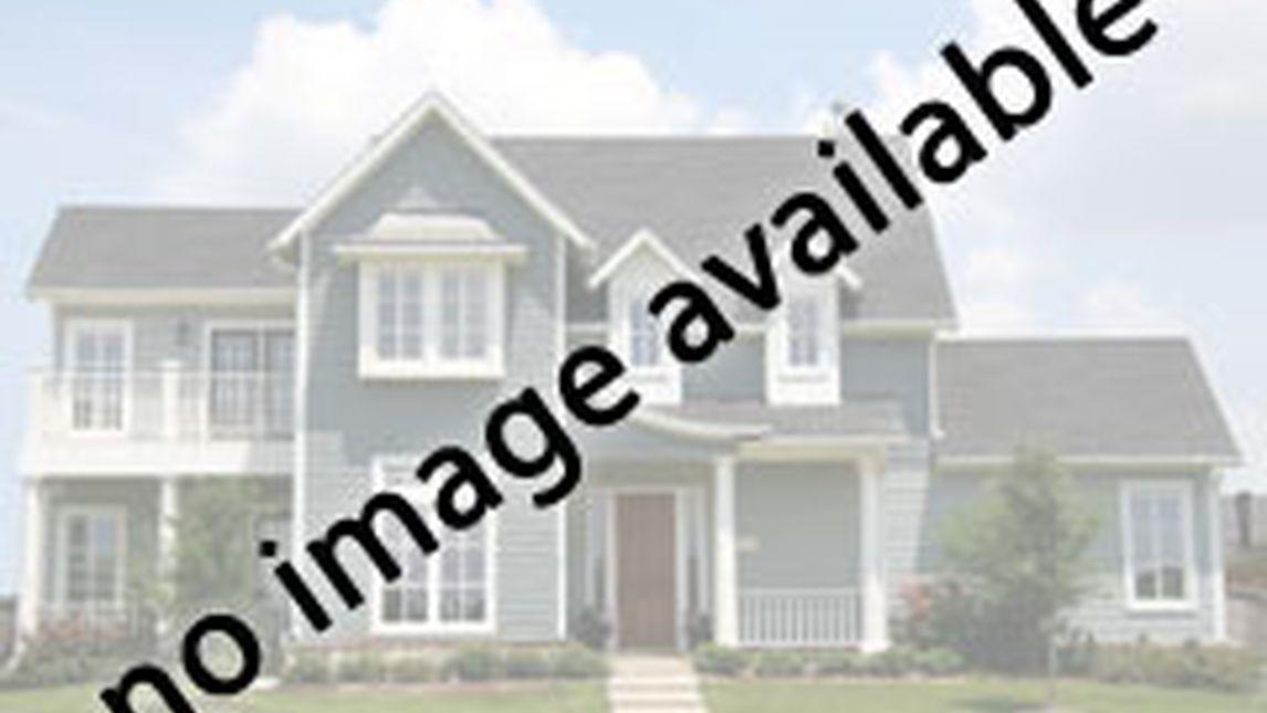 8221 Greencastle Drive Charlotte, NC 28210