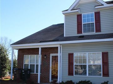 201 Bridford Downs Drive Greensboro, NC 27407 - Image 1