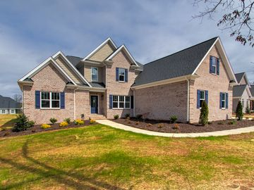 7704 Honkers Hollow Court Stokesdale, NC 27357 - Image 1