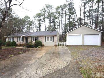 212 Pine Ridge Court Wake Forest, NC 27587 - Image 1