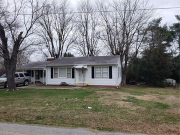1003 Breeze Hill Road Asheboro, NC 27203 - Image 1