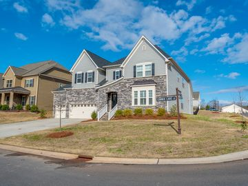 306 Corner Lake Court Fort Mill, SC 29715 - Image 1