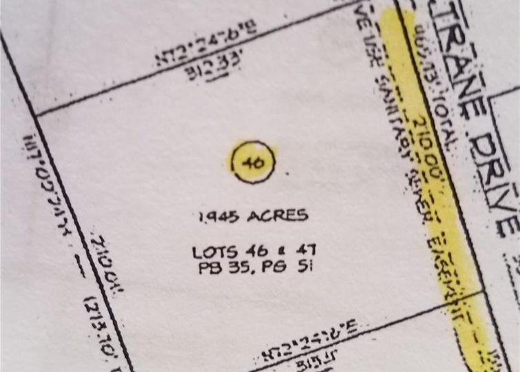 000 Kelly Coltrane Drive Randleman, NC 27317