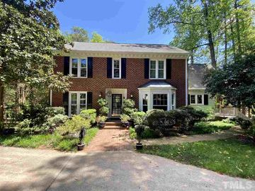 6904 Valley Ridge Court Raleigh, NC 27615 - Image 1