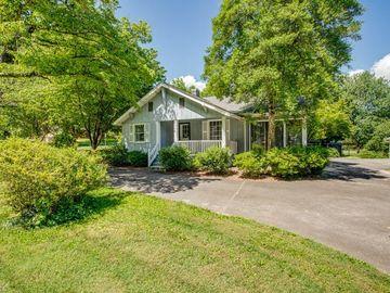 208 Lewisville Vienna Road Lewisville, NC 27023 - Image 1