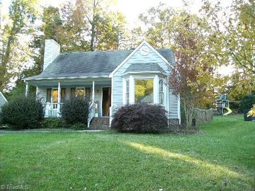 14 Archer Glen Court Greensboro, NC 27407 - Image 1